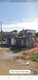 Título do anúncio: Terreno 6X15 na Vila da Imbiribeira