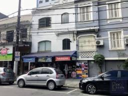 Título do anúncio: Comercial para Venda em Santos, Gonzaga, 3 banheiros