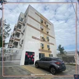 Título do anúncio: Apartamento para locação possui 60 metros quadrados com 1 dormitório no Bucarein - Joinvil