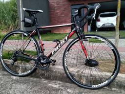Bike Speed First Sora 18v