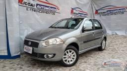 Título do anúncio: Fiat palio elx 1.0 8v 2010/2011 flex