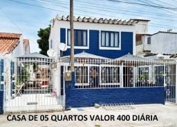 Alugo Suite Apartamento e Casa com piscina próximo a Praia do Forte