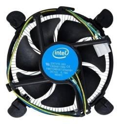 Cooler para 1155 / 775