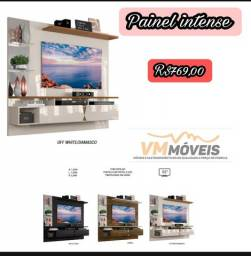 Painel Intense