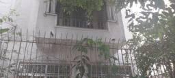 Título do anúncio: Alugo apt duplex em São Cristóvão