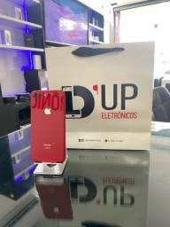 IPhone 8 Plus 64GB , Red seminovo em perfeito estado