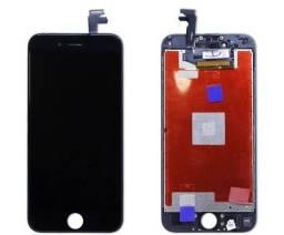 Título do anúncio: Promoção na troca de tela do IPhone 6