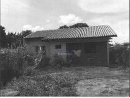 Casa com 2 dormitórios à venda, 69 m² por R$ 50.986,41 - Centro - Francisco Alves/PR