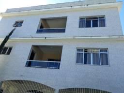 Aluguel Anual de Apartamento em Piúma ES $650,00