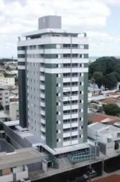 Apartamento no Edificio Classic