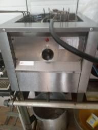 Fritadeira 220 w