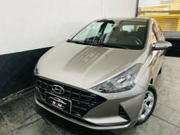 Hyundai HB20 VISION 1.6 FLEX 16V AUT .