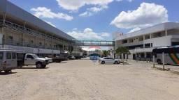 Hotel, 6696 m² - venda por R$ 15.000.000,00 ou aluguel por R$ 20.000,00/mês - São Cristóvã
