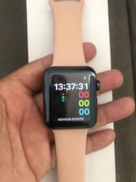 Vendo Apple Watch série 3 42mm