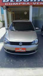 Polo sed 1.6 Completo Ano 2012/13