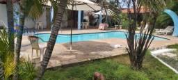 DM-Duplex com piscina dentro de um condomínio, Pau Amarelo!!!