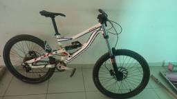 Specialized Status Downhill Freeride