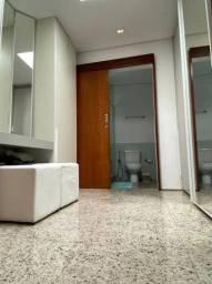 Casa para venda tem 510 metros quadrados com 3 quartos em Stella Maris - Salvador - BA