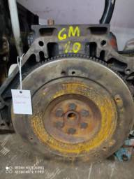 Motor Corsa/Celta 1.0 gasolina