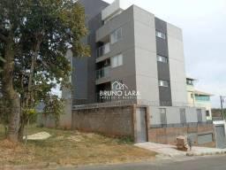 Título do anúncio: apartamento em Igarapé no bairro Três Poderes
