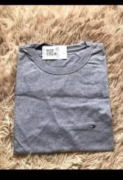 Camisas masculinas G