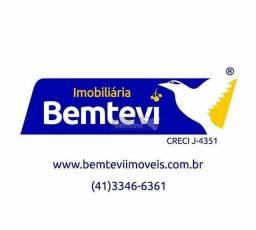 Casa à venda, 102 m² por R$ 89.148,01 - Centro - Engenheiro Beltrão/PR