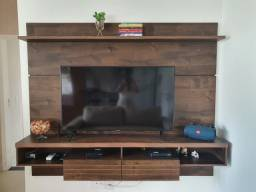 Painel/Rack para TV