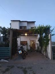 Aluga ou vende casa na taiba