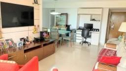 Apartamento pronto para morar 3 quartos próximo Ferreira Costa