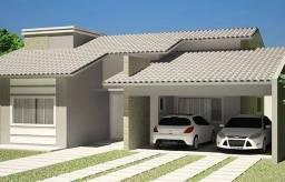 1 Casa em Marataízes