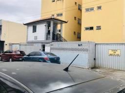 Título do anúncio: Apartamento para venda possui 64 metros quadrados com 3 quartos em Damas - Fortaleza - CE