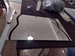 Espelho quadro 45x74.5