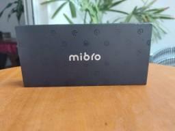 SmartWatch - Mibro air Xiaomi