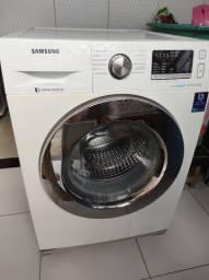 Máquina lava e seca Samsung 10kg