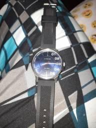 Vendo relógio lince original