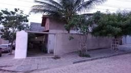 Vendo Casa em Campina Grande.