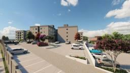 Residencial boulevard no Jardim Veneza - 10484