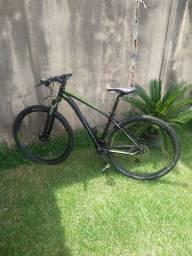 Bicicleta Oggi