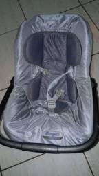 Vende bebê conforto