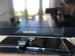 Televisão 40