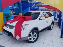 Hyundai/Veracruz 3.8 V6 2012 7lugares
