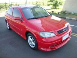 Astra Sport 2001/2002 compro