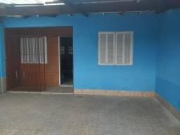 Título do anúncio: Aluguel casa no Parque Olinda - Gravataí