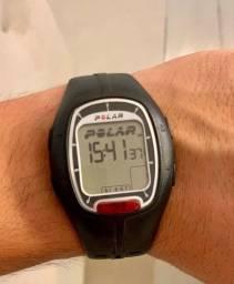 Monitor Cardíaco Polar RS100 (embalagem lacrada)