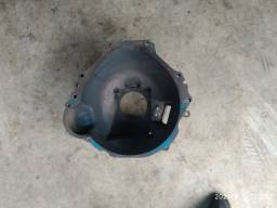 Capa Seca do câmbio Ford motor 302