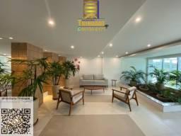 Apartamento de 1 e 2 Quartos No Calhau ,Próximo Ao Hotel Ibis ,Entrega 2021