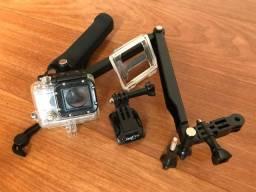 Kit Acessórios GoPro