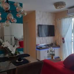 Apartamento em Ananindeua