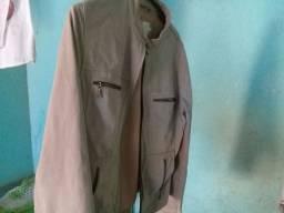 Vendo essa jaqueta 150
