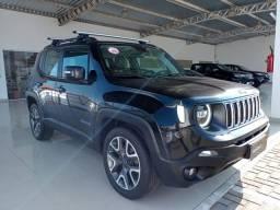 Título do anúncio: Jeep Renegade Diesel Automático
